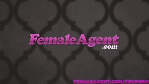 FemaleAgent Stud is seeking sexual compensation from MILF