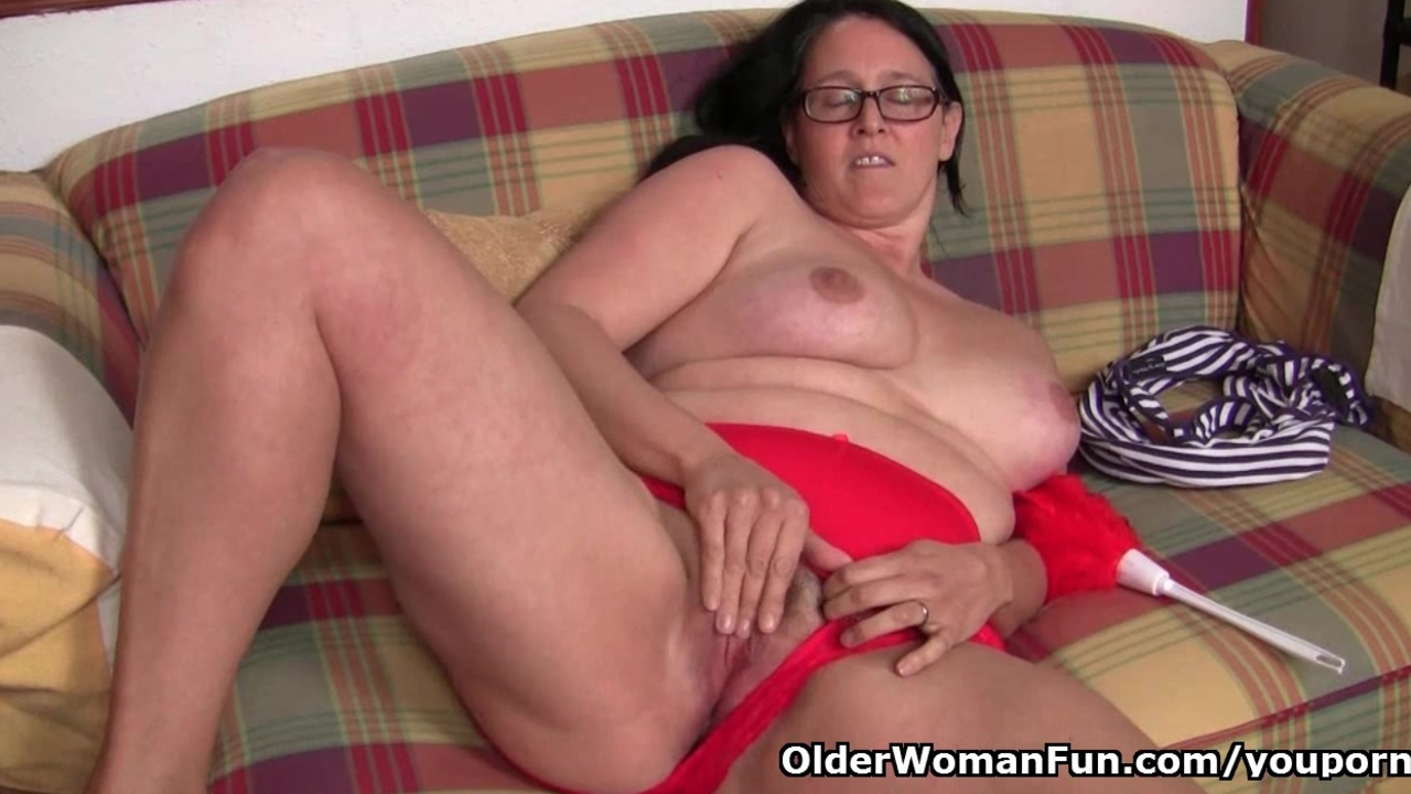 chubby women masterbation - sex archive