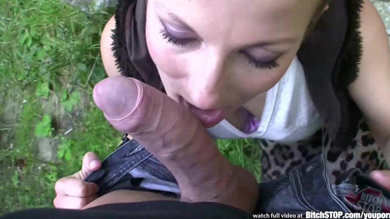 Порно фильм полный в онлайн за деньги чешки фото 517-354