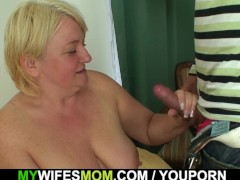 Picture Mother in law taboo sex was revealed