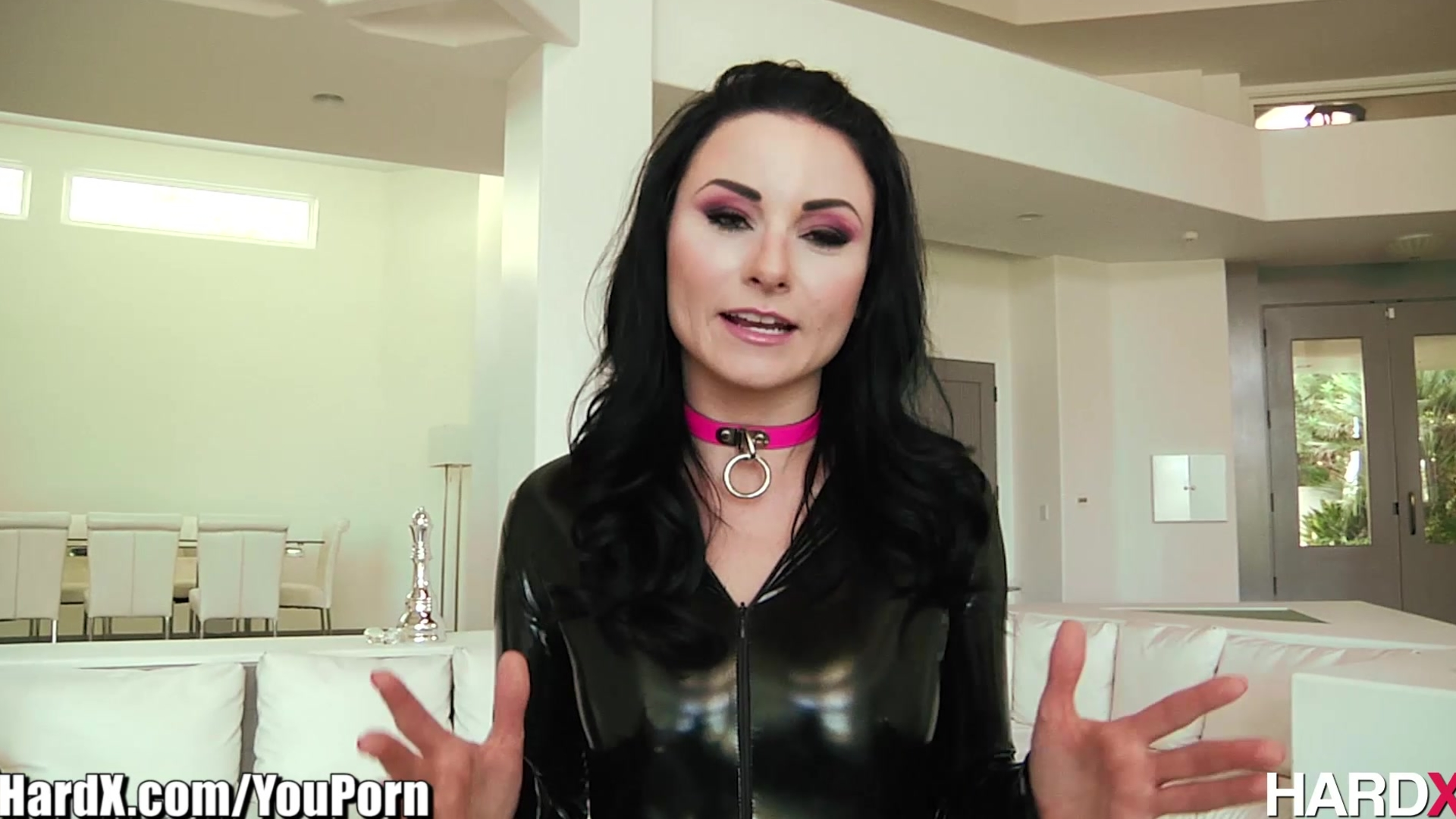 1000facials put cream on veruca jame039s face 1