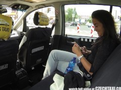 - CzechTaxi Multiple Fem...