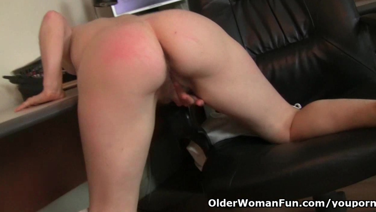 Older Tubes - free HD Older porn tube!