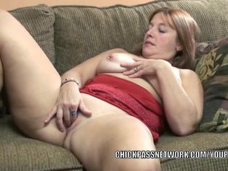 mature vid plump