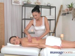 - Massage Rooms Gorgeous...
