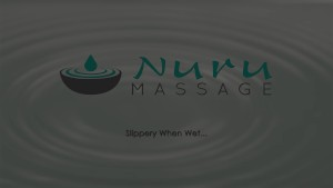 NuruMassage Peta Jensen Takes Care of Debt