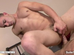 Picture Sweet gays suck cocks in 69 position