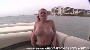 girls masturbating in the hot texas sun
