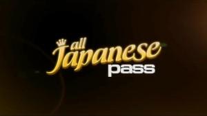 Ai Kurosawa amazes with her nasty style