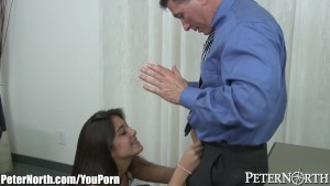 Natalie Monroe likes Fucking Step-Dad