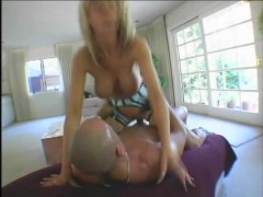 Picture Busty Milf anal - Naughty Risque