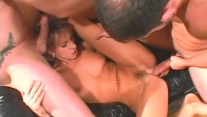 Spit-Roast By The Fire - Naughty Risque