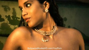 Love This Bollywood Girl!