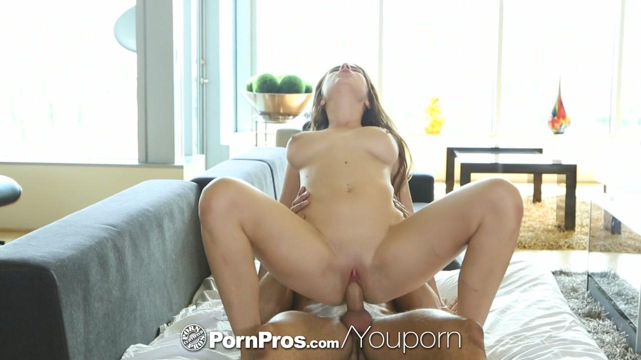 marina-viskonti-v-porno-nd