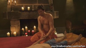 Erotic Tantra Massage Love