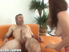 Picture DevilsFilm Melody Jordan Anal and Creampied