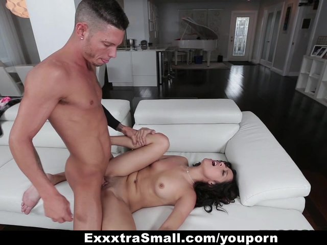 magnificent phrase anal creampie eating cum swapping have hit the mark