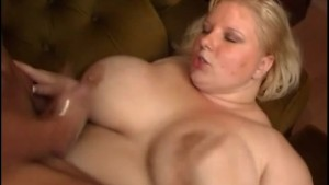 big breast babes fucking