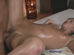 - Massage Rooms Tanned b...