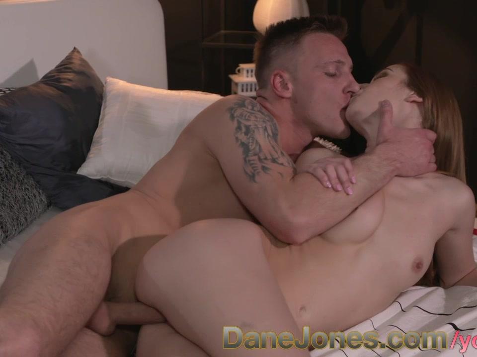 video-porno-gromkie-orgazmi