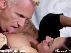 SweetSinner Chanel Pre... video
