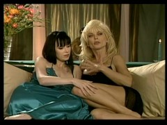 Hot chat line - Java Productions