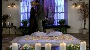 Romance - Java Productions