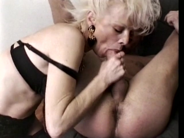 One Hell Of A Blowjob - Java P