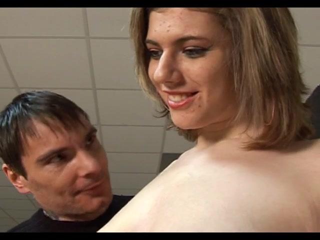 Sex In The Office - Java Produ