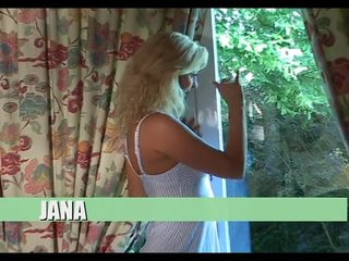 Naturaltits Trimmedpussy video: Natural Blonds - Java Productions