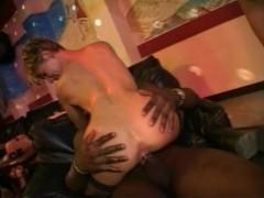 - Swingers sex - Java Pr...