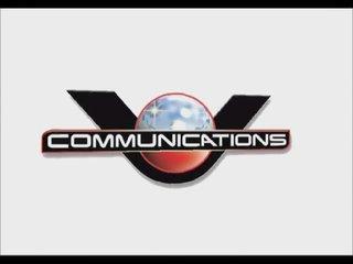 Cumontits Faketits video: Big Tits Are Fun - Java Productions