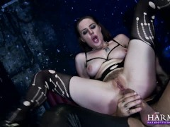 Picture HARMONY VISION Samantha Bentley Anal Fetish
