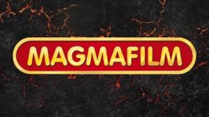 MAGMA FILM Stunning Czech Model