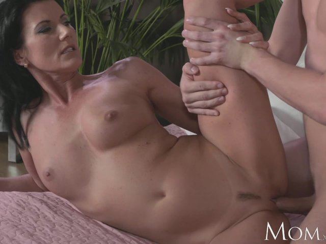 Kristin spencer sexy video tape fisting