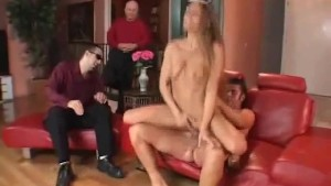 Housewife Needs Sex From Another