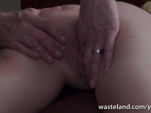 Nylon porn movie