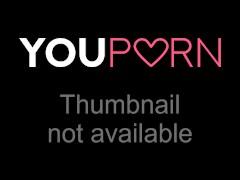 YouPorn - ewa seks zabawa