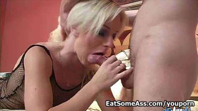 Angela Stone Sucks Ass Hole li