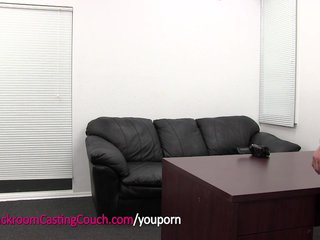 Amateur Pov Blonde video: Smart Blonde, Dumb Choices - Painal and Ambush Creampie
