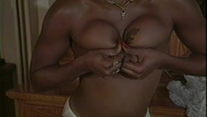 Titty Show - Classic X Collection