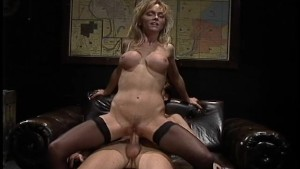 Lot's Of Cum For Lots Of Milf- Dreamland Video