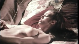 Nice Couple Fucking - Dreamland Video