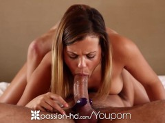 Picture Sexy girlfriend Keisha Grey dripping wet pus...