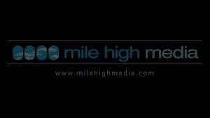 MileHigh Euro Maid Gangbanged and DP'd