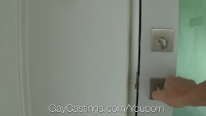 Brent Rivers fucked by creepy gay castings scout
