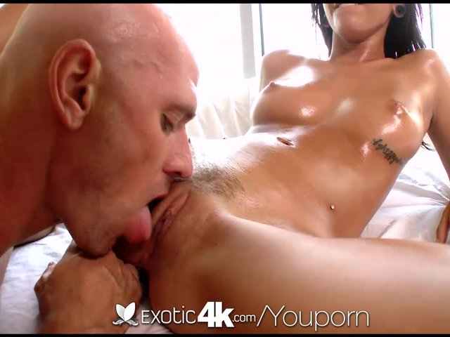 video cum gargling janice griffith swallows heavy load