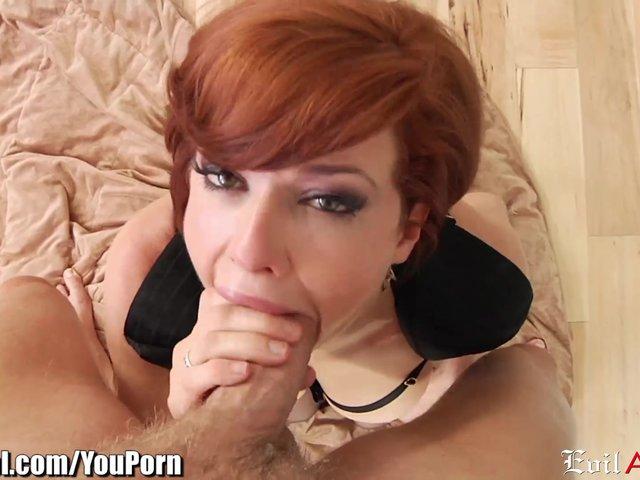pictur porn danielle bisutti porn