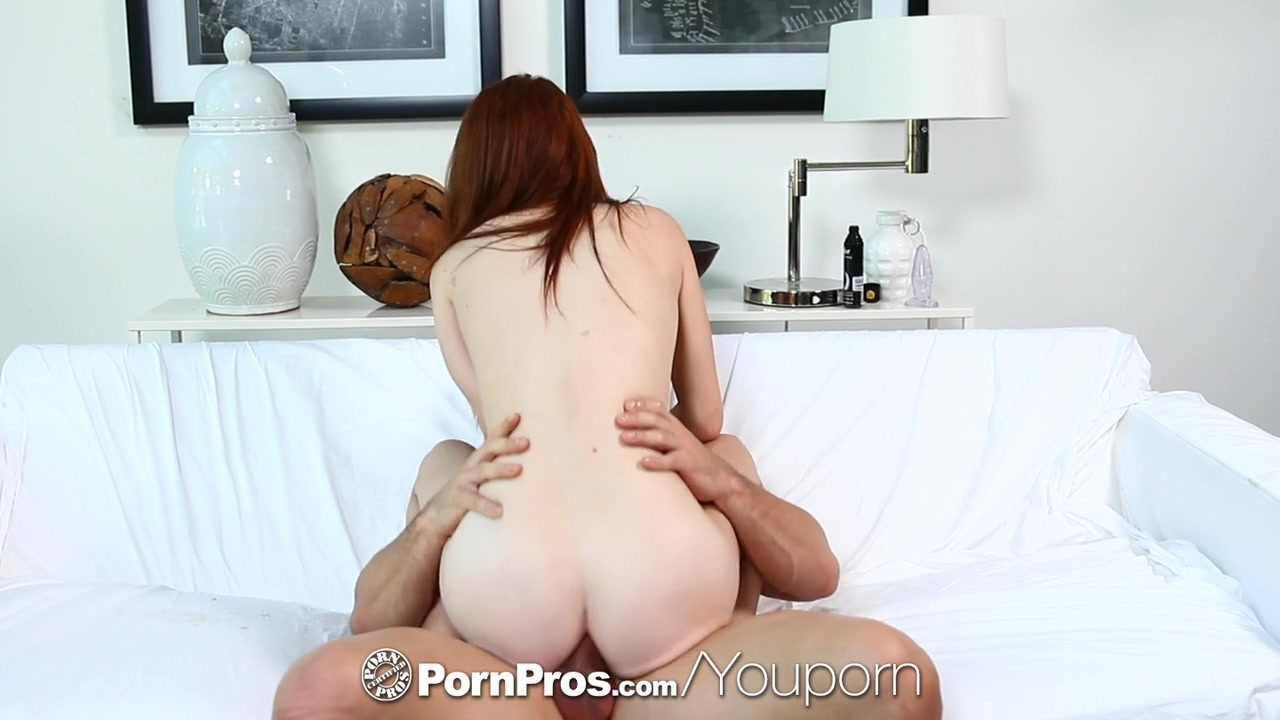 pornpros – sweet alice green gets her ass ready with toys for penis