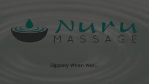 NuruMassage Punk Chicks Make Masseur Fuck Them